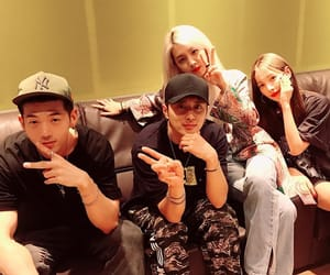 k.a.r.d and kard image