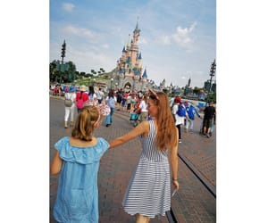 disney, disneyland, and disneylove image