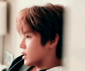 gif, handsome, and smtown image