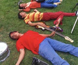 bands, cole preston, and boys image