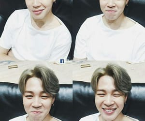 army, cute, and jimin image
