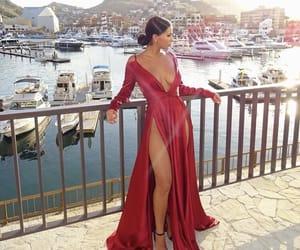 amazing, fashion, and girly image