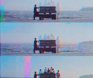 bts, 💙, and 💞 image