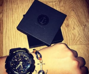 casio, military, and g-shock image