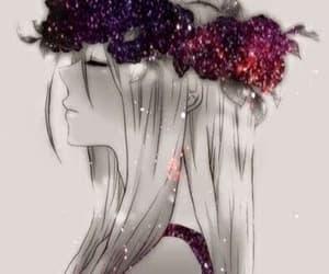 anime, art, and kawai image