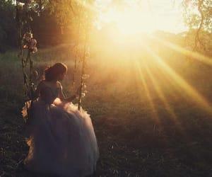photography, بُنَاتّ, and fantasy image