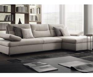 sofa, sectional sofa, and modern sectional sofa image