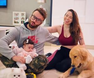 family, taciele alcolea, and goals image