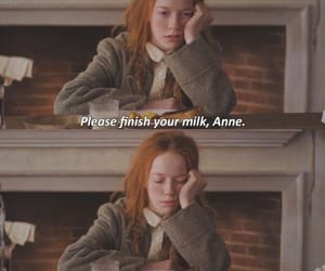 anne with an e image