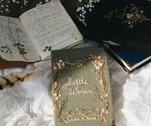inspiracion, libros, and vintage image
