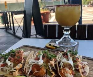 comida, mexianstyle, and food image