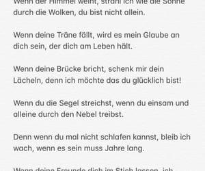 friendship, zitate, and german image