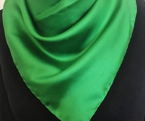 eco friendly, emerald green, and lunasvintagedesigns image
