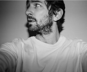 actor, netflix, and michiel huisman image