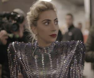 Lady gaga and superbowl image