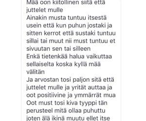 depression, finland, and finnish image