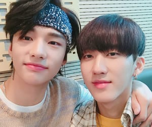 ⌨︎…stray kids tag on We Heart It