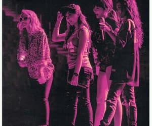 girl band, kpop, and wallpapers image
