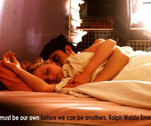 quotes, love, and ralph waldo emerson image