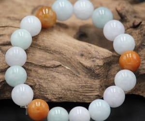 etsy, jade bracelet, and birthday gift image
