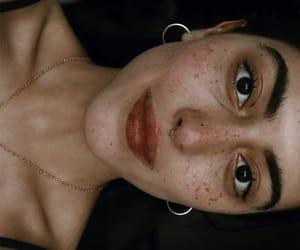 brazil, no makeup, and pintas image