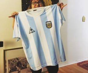 argentina, florida, and jersey image