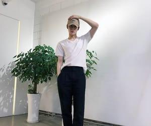 nct, jaehyun, and nct u image