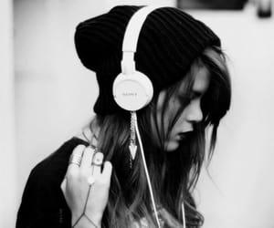 article, false, and music image