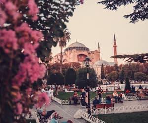 istanbul, my love, and ️️️️turkiye image