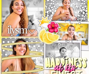 happiness, overlays, and png image