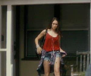 actress, adc, and alycia debnam-carey image