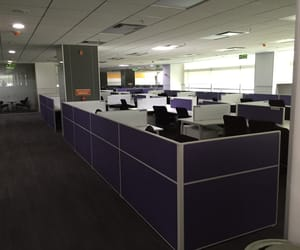 office interior, office interior designs, and office interior designers image