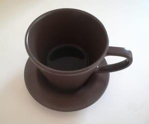 coffee, holidays, and lifestyle image