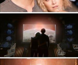 couples, otp, and bob morley image