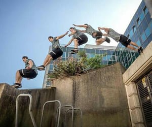 parkour, storror, and 10.10.10 image