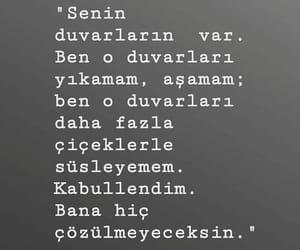 like, türkçe, and anlamlı image