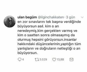 twitter, turkce, and büyümek image