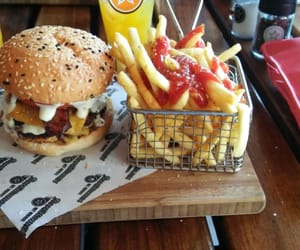 food, life, and rocomamas image