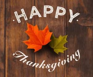 happy thanksgiving pics image
