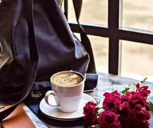 good morning+god morgon, gode morgen+domdia, and beautiful+beau+belo image