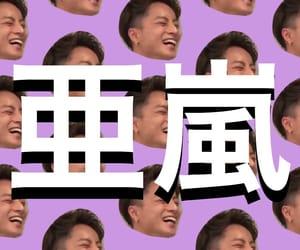 シーズ image