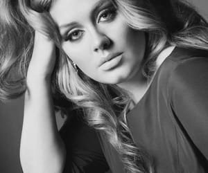 singer and Adele image
