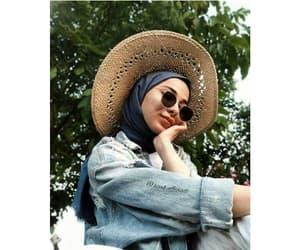 hijabian image