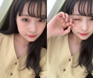nmb48, murase sae, and produce 48 image