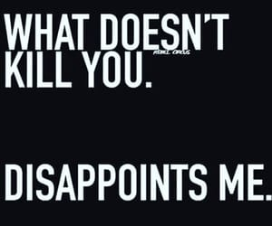 kill and quotes image