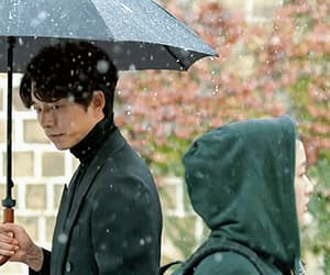 gif, dorama, and kim goeun image