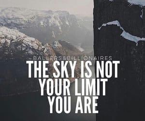 encouragement, inspiration, and motivation image