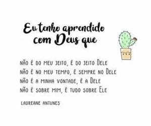 88 Images About Frases On We Heart It See More About Tumblr