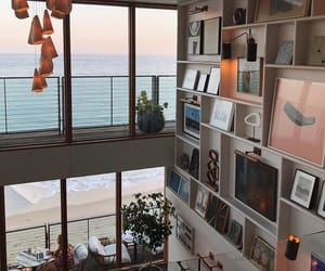 amazing, home, and decorhome image