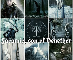 fandom, series, and aesthetic image